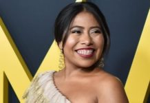 Yalitza Aparicio será parte del 'The Mexico conference' en Harvard