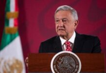 Busca AMLO eliminar Outsourcing