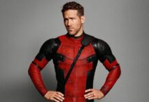 Disney da luz verde a Deadpool 3