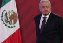 AMLO dispuesto a revisar outsourcing