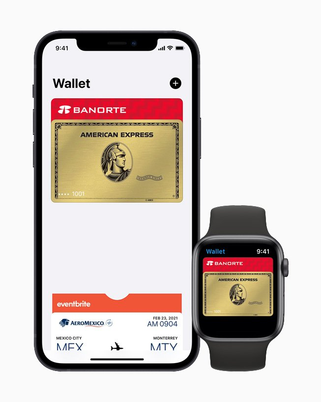 apple apple pay mexico iphone watch 02232021 inline.jpg.large